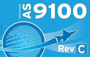 AS9100_3x5-rev-c_flag-large