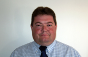James Wilson - Business Developement Manager